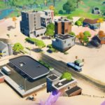 Fortnite Season 5: Zero Point Patch Notes, Battle Pass, New Locations, Weapons, Items, Cosmetics & More!