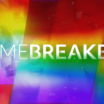 Esports And Gaming Docuseries GameBreakers Debuts On Amazon On January 31