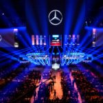 Assessing why action and fantasy games are thriving in eSports